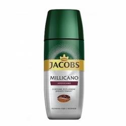 Кофе Jacobs Millicano Americano натуральный раст. сублим. 95г