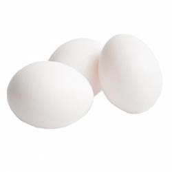 Яйцо куриное мелкое 1 шт