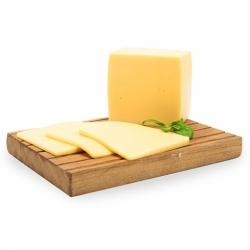 Сыр Gouda Gold 45% вес