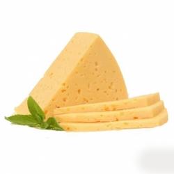 Сыр Монарх 45% вес