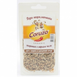 Ядра семян Goruza Чили 350г