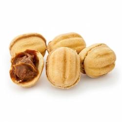 Орешки по-домашнему вес