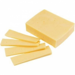 Сыр Молдавский особый 40% вес