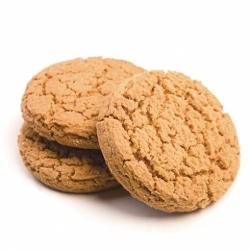 Печенье Овсяночка вес