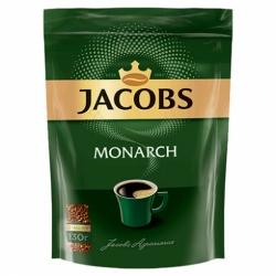 Кофе Якобз Монарх раств. субл. 70г