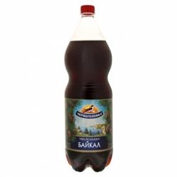 Безалкогольный Напиток Байкал 2л