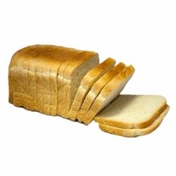 Хлеб тостовый Домашний 300г