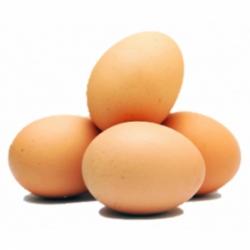 Яйцо С-1 цветное 1шт
