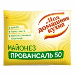 Майонез Провансаль 50% 400г