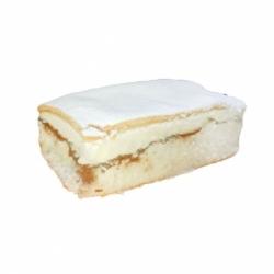 Бисквит  Белорусский с корицей вес
