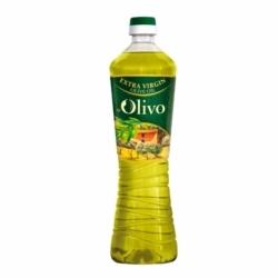 РМФ Масло el Olivo оливк.нераф.высш.кач. 700мл