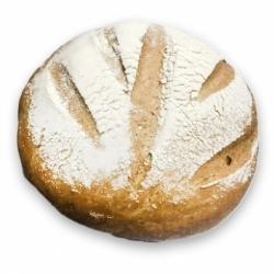Хлебец ржано-пшеничный 300г