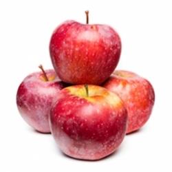 Яблоко Red Mix вес
