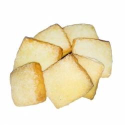 Печенье Домашнее вес